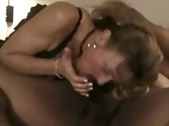 Wife lori like her men... video