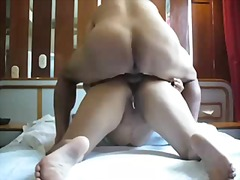 indian, amateur,