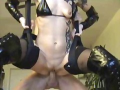 Xhamster - Mature Amateur Anal Whore