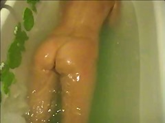 Xhamster Movie:Heisses Bad by snahbrandy