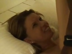 Hotwife and the Bull