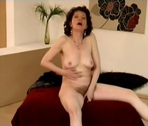 Xhamster Movie:Hot Mature Andrea