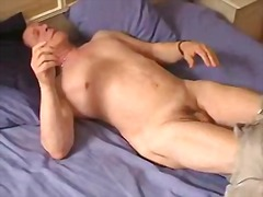 Xhamster Movie:Old Man Fucks Hot Teen