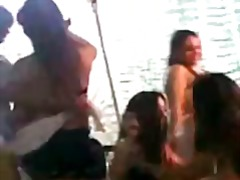 Xhamster Movie:HOT ARAB DANCE 8 GROUP
