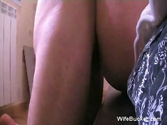 Xhamster Movie:Homemade quickie after work