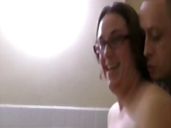 Florence french mature... video