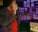 Howard Stern the stupi... preview