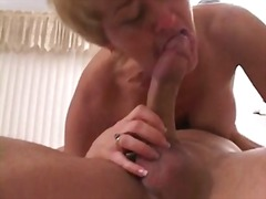 Xhamster Movie:Tracy at Sturgis Holiday Inn d...
