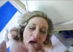 amateur, blowjobs