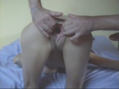 Jenny Young Girl #2 - ...