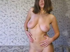 See: Dancing babe 2