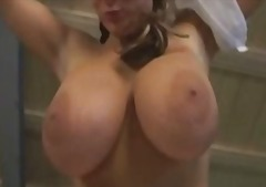 amateur, big boobs