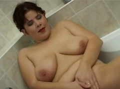 Fat Chubby Teen Girlfr... video