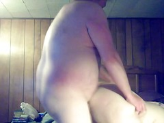 amateur, squirting, bbw,