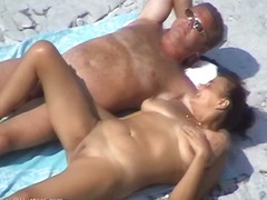 amateur, public nudity, matures,