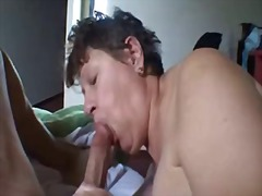 amateur, grannies, blowjobs,