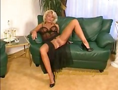 amateur, matures, stockings,
