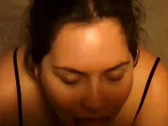 amateur, blowjobs, brunettes,