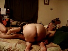 amateur, matures, threesomes,