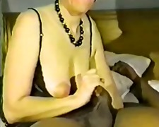 amateur, matures, cuckold,