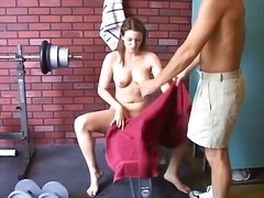 Xhamster Movie:Amazing Orgasmic Squirting Mau...