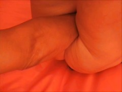 amateur, matures, squirting