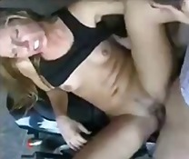 amateur, public nudity, hardcore,