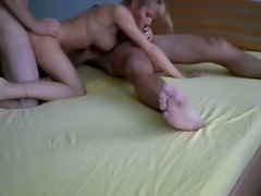 matures, amateur, group sex,