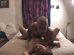 blondes, amateur, blowjobs,