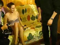 threesomes, french, amateur,