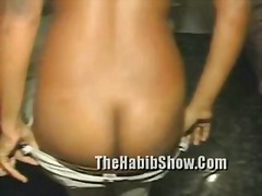 amateur, black and ebony, latin,
