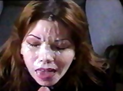 facials, amateur