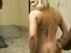 Xhamster - Filming his wife with ...