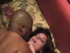 Xhamster - Wife passes out