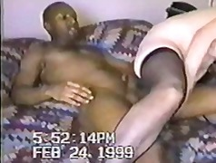 amateur, interracial, cuckold,