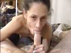 amateur, cream pie, handjobs,