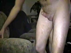 Cock Hungry Wife - Xhamster