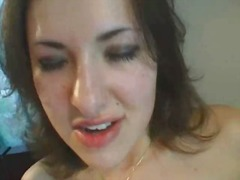 cream pie, amateur, hardcore,
