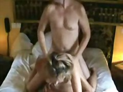 tits, amateur, french,