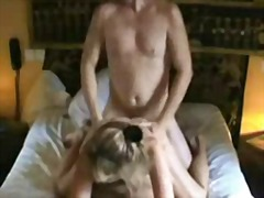 amateur, tits, french,