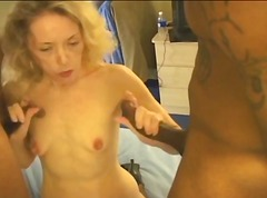 amateur, matures, interracial