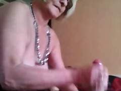 handjobs, amateur, big boobs,