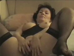 amateur, matures, masturbation,