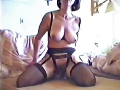 amateur, matures, masturbation