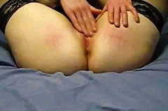 amateur, fingering, bdsm,