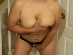 hairy, amateur, big boobs,