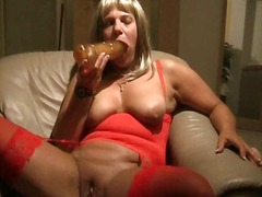 amateur, matures, squirting,