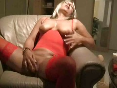 matures, squirting, amateur,