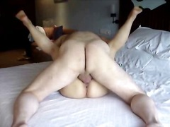 blowjobs, fingering, amateur,