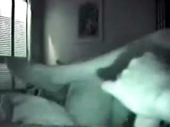 Husband tapes his wife... video
